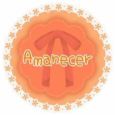Amanecer(アイナナユニット)のユーザーアイコン