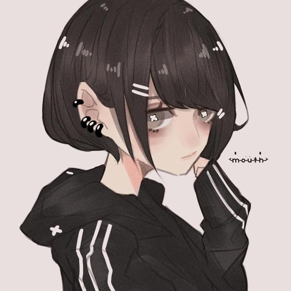れもん❁⃘*.゚のユーザーアイコン