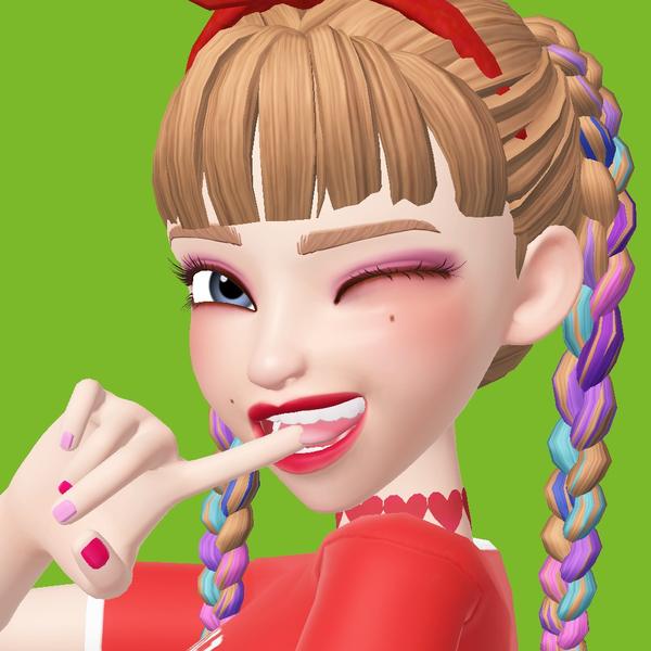 c-ko♥のユーザーアイコン