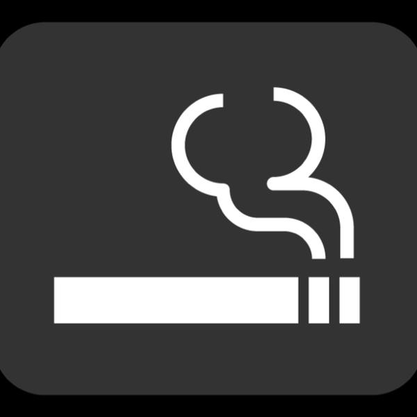 肺癌のユーザーアイコン