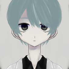 エトマ(夢から覚めたら貴方に恋をして)'s user icon