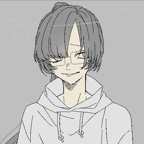 エトマ【突破】's user icon