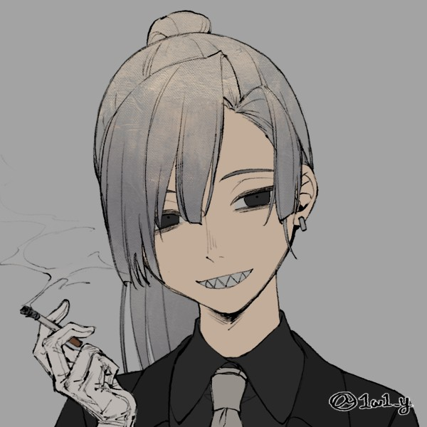 ❦エトマ❧〚タルトちゃん〛のユーザーアイコン