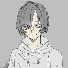 エトマ【偏見】のユーザーアイコン