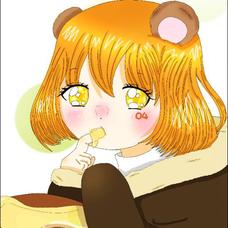 †Elena†のユーザーアイコン