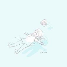 夢寝のユーザーアイコン