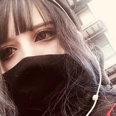 NANA姫⸜🌷︎⸝のユーザーアイコン