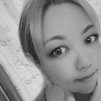みずき(NANA姫)のユーザーアイコン