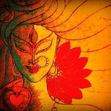 Puja Biswas のユーザーアイコン
