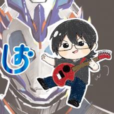 塩🧂's user icon