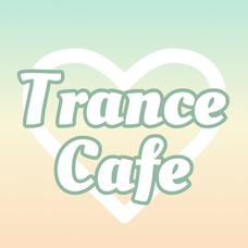 Trance♡Cafeのユーザーアイコン