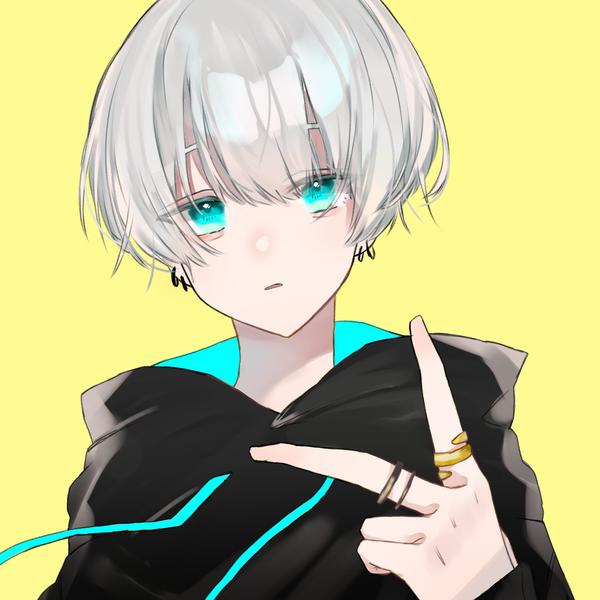 琉磨 🦍 ネット恋愛なにそれおいしい?のユーザーアイコン