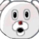 Ao'のユーザーアイコン