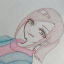 ♡梨♡のユーザーアイコン