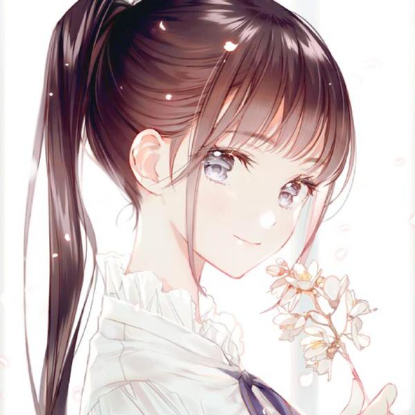 soraのユーザーアイコン