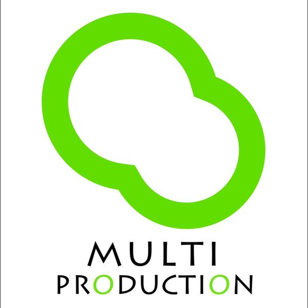 マルプロダクションのユーザーアイコン