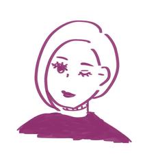 Caroline(26)のユーザーアイコン