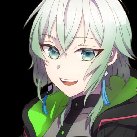 卜ト's user icon