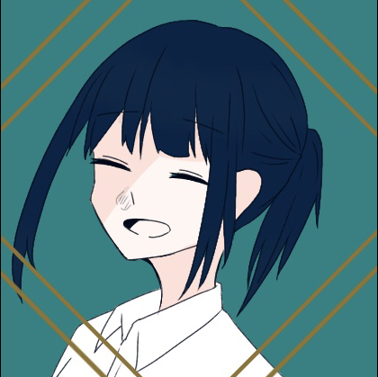 白水's user icon