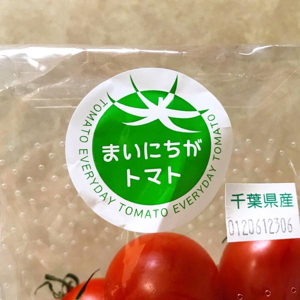 tomato_888のユーザーアイコン