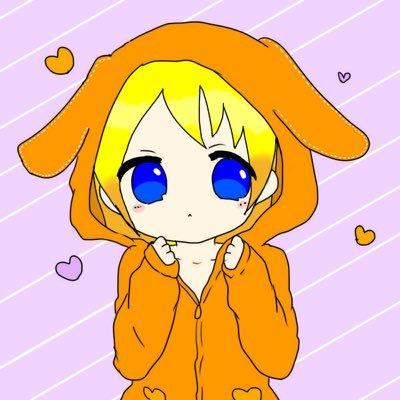 みかんオレ's user icon