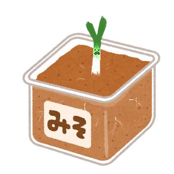 薬味's user icon