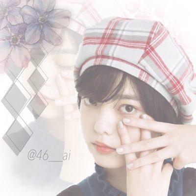 @46__aiのユーザーアイコン