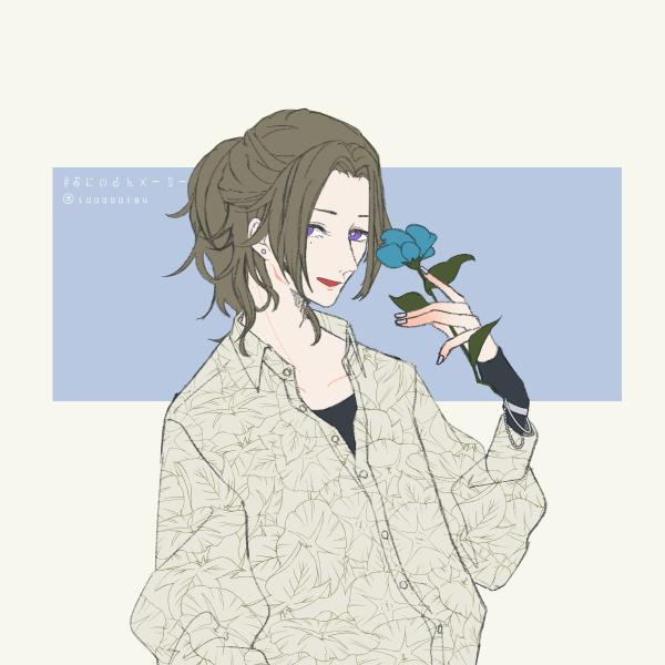 榎木るな🐱🐬のユーザーアイコン
