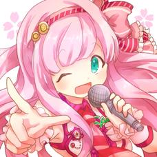桜乃のユーザーアイコン
