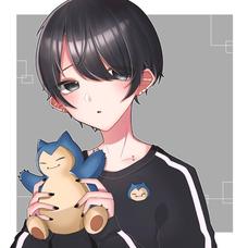 かなた's user icon