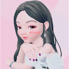 yum〔ゆん〕✴*.のユーザーアイコン