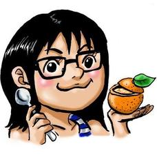 みかんゼリーのユーザーアイコン