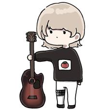 hiro@アイコンかえちゃうよのユーザーアイコン
