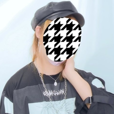 凪丸PP's user icon