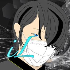 𝓲𝓛〜アイエル〜のユーザーアイコン