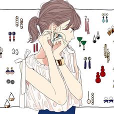 えび丸's user icon
