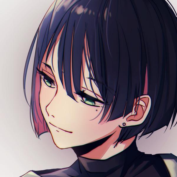 shion's user icon