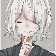 千種's user icon
