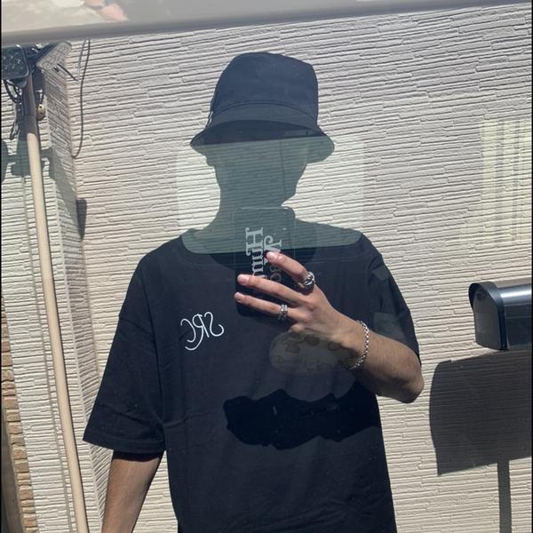 yukiyaのユーザーアイコン
