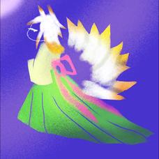 じ's user icon