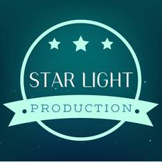 STAR LIGHTPRODUCTION【公式】@メンバー募集中のユーザーアイコン