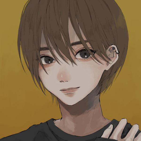 ばぶ's user icon