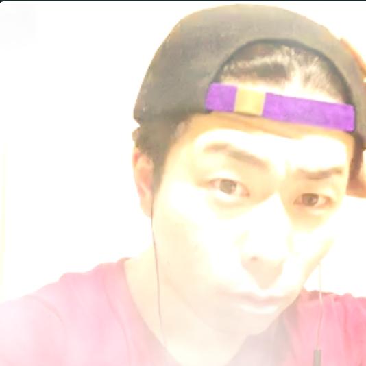 シュージa.k.a🍊🍇ジューシー🍉🍍のユーザーアイコン