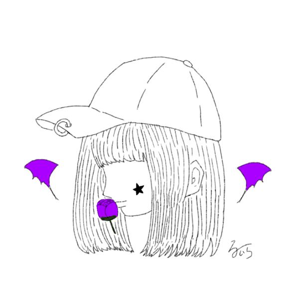 小悪魔ちゃん♛︎*̣̩⋆̩@フィクサーJKのユーザーアイコン
