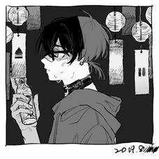 さなぎ  【録音用】のユーザーアイコン