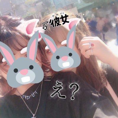 yasetai__のユーザーアイコン