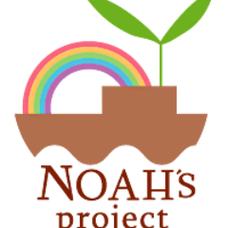 ノア's user icon