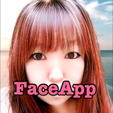 タコネコPart2のユーザーアイコン