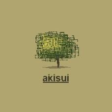 アキスイのユーザーアイコン