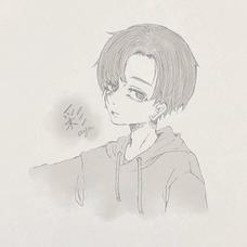 彩〜ayaのユーザーアイコン